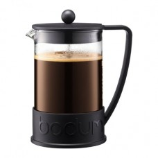 Brazil French Press 12 cup