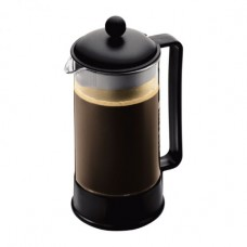 Brazil French Press 8 cup