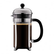 Chambord French Press 8 cup