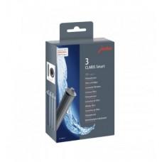 Jura 3 Filters cartridge CLARIS Smart - value pack