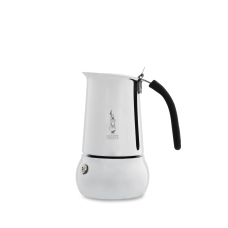 Bialetti Kitty 4 Cup