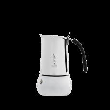 Bialetti Kitty 4 Cup