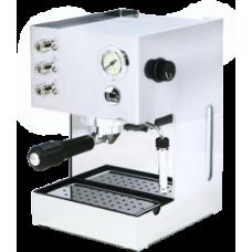 La Pavoni Gran Caffè
