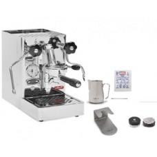 Lelit MaraT PL62T + Gift Kit