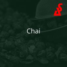 Chai (50g)