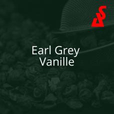 Earl Grey Vanilla (50g)