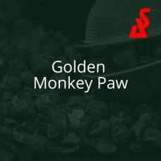 Goden Monkey Paw (50g)