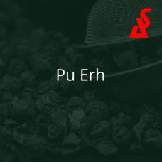 Pu Erh (50g)