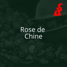 China Rose (50g)