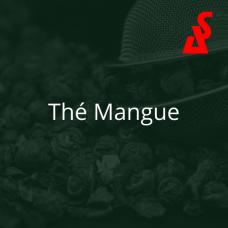 Mango Tea (50g)
