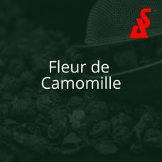 Chamomile (50g)