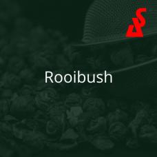 Rooibush (50g)