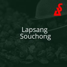 Lapsang Souchong (50g)