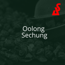 Oolong Sechung (50g)