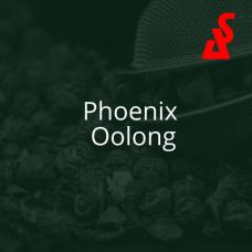 Phoenix Oolong (50g)