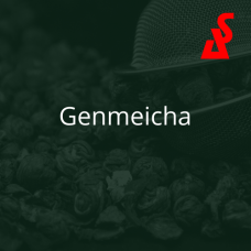 Genmeicha (50g)