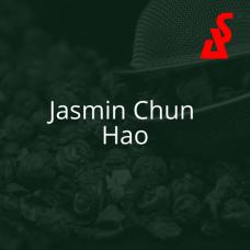 Jasmin Chun Hao (50g)