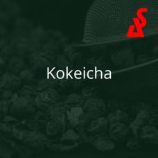 Kokeicha (50g)