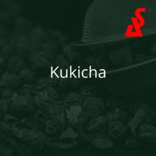 Kukicha (50g)