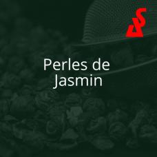 Jasmine Pearls (50g)