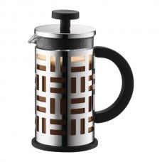 Eileen French Press 8 cup