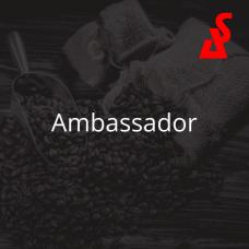 Ambassador (500g)