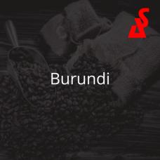 Burundi  (500g)