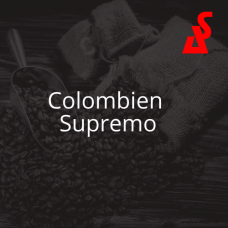 Colombian Supremo (500g)