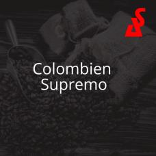 Colombian Supremo (500g)
