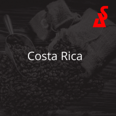 Costa Rica (500g)