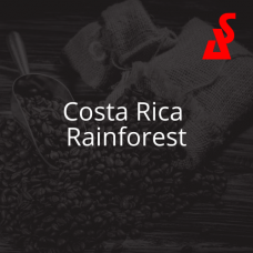 Costa Rica Rainforest (500g)