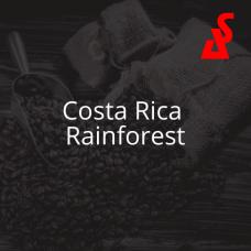 Costa Rica Rainforest (500g)