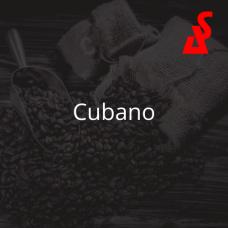 Cubano (500g)