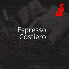 Espresso Costiero (500g)