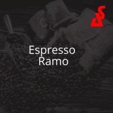 Espresso Ramo (500g)