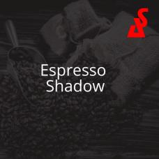 Espresso Shadow (500g)