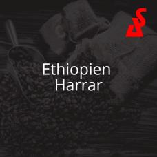 Ethiopian Harrar (500g)