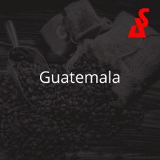 Guatemala (500g)