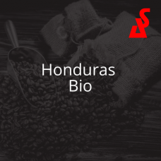 Honduras Organic(500g)
