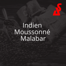 Indian Monsooned Malabar (500g)