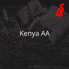 Kenya AA (500g)