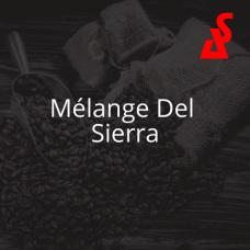 Mélange Del Sierra (500g)