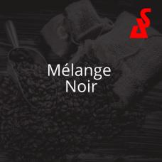 Mélange Noir (500g)