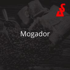 Mogador (500g)