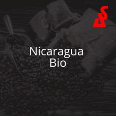 Nicaragua Organic (500g)