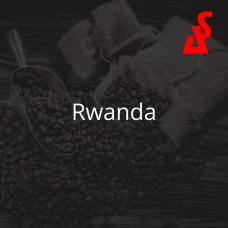 Rwanda (500g)
